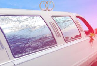 Austin Texas Limousine Rental Service Transfers