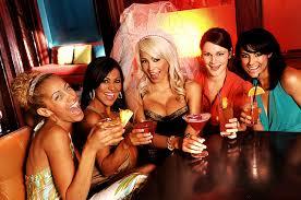 Austin Bachelorette Party Bus ideas