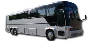Party Bus Rental Service 50 Person Austin bachelor bachelorette wedding airport