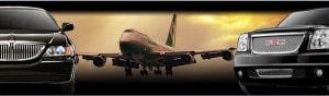 austin-airport-transportation-services