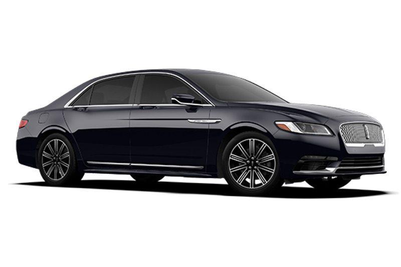 luxury wedding getaway car rental austin