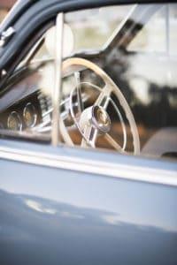 wedding getaway car rental austin