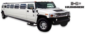 Austin quinceanera transportation rental services