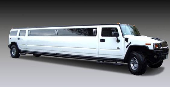 Austin-prom-limousine